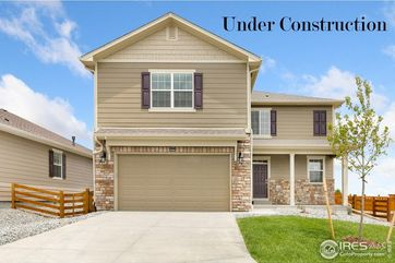 740 Camberly Drive Windsor, CO 80550 - Image 1
