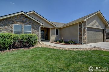 6143 W 16th Street Greeley, CO 80634 - Image 1