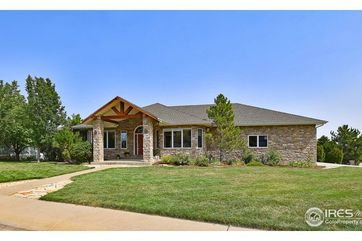1344 Catalpa Drive Fort Collins, CO 80521 - Image 1