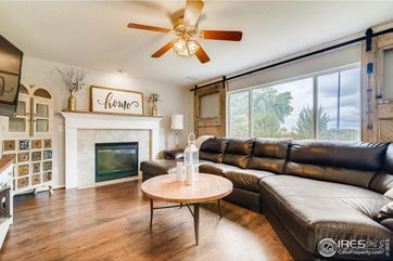 1435 Mallard Drive Johnstown, CO 80534 - Image 1