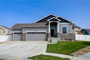2162 Lamborn Court Berthoud, CO 80513 - Image 1