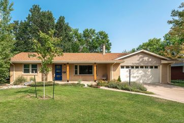 1312 Yount Street Fort Collins, CO 80524 - Image 1