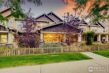 2111 Nancy Gray Avenue Fort Collins, CO 80525 - Image 1