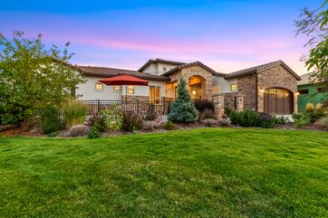 3937 Valley Crest Drive Timnath, CO 80547 - Image 1