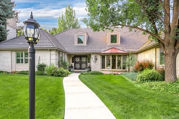 5310 Nassau Circle Englewood, CO 80113 - Image 1
