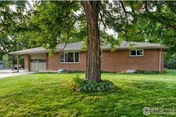 205 Gary Drive Fort Collins, CO 80525 - Image 1