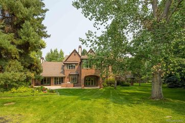 4375 S Lafayette Street Cherry Hills Village, CO 80113 - Image 1