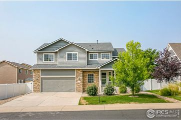 316 Hickory Lane Johnstown, CO 80534 - Image 1