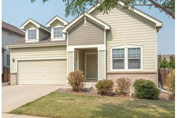 2144 Bowside Drive Fort Collins, CO 80524 - Image 1