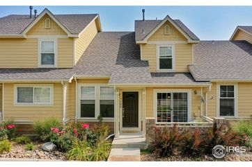 5308 Harvest Moon Way Fort Collins, CO 80528 - Image 1