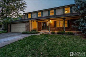 3267 Gunnison Drive Fort Collins, CO 80526 - Image 1