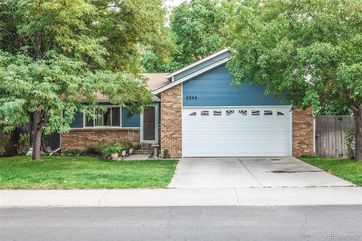 2242 Clydesdale Drive Fort Collins, CO 80526 - Image 1