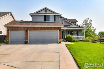 303 Tiflin Court Fort Collins, CO 80525 - Image 1