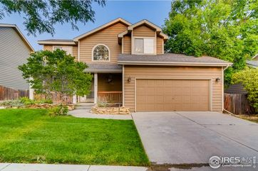 1138 Argento Drive Fort Collins, CO 80521 - Image 1