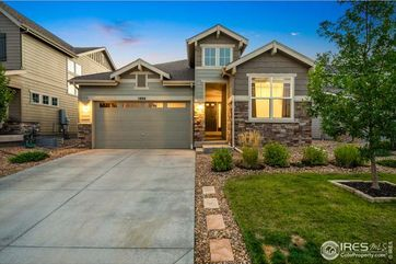 1888 Los Cabos Drive Windsor, CO 80550 - Image 1