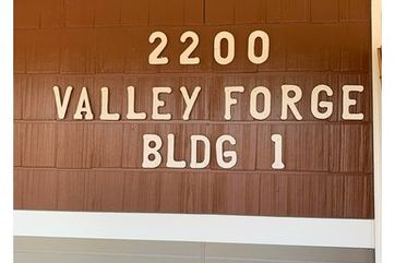 2200 Valley Forge Avenue 1-A4 Fort Collins, CO 80526 - Image 1
