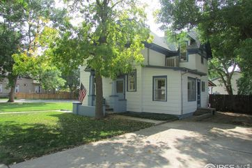 610 W 5th Street Loveland, CO 80537 - Image 1