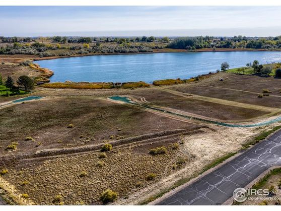 4800 Eagle Lake Drive Fort Collins, CO 80524