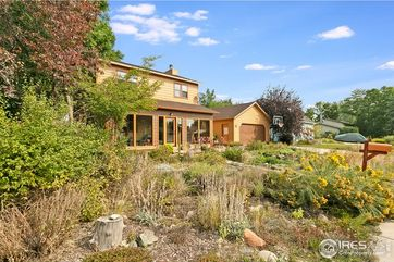 2548 Orchard Place Fort Collins, CO 80521 - Image 1