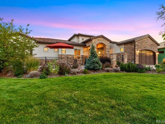 3937 Valley Crest Drive Timnath, CO 80547