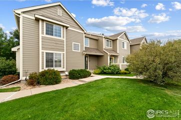 2120 Timber Creek Drive H6 Fort Collins, CO 80528 - Image 1
