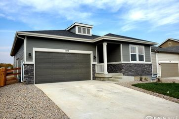 1100 Rubinette Lane Berthoud, CO 80513 - Image 1