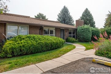 423 E Drake Road G2 Fort Collins, CO 80525 - Image 1