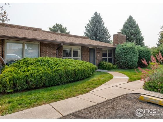 423 E Drake Road G2 Fort Collins, CO 80525