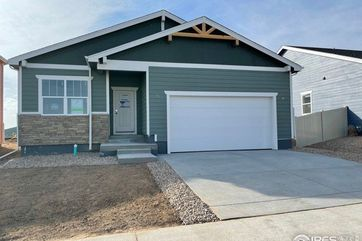 345 Cherokee Trail Ault, CO 80610 - Image