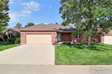 4491 W 17th Street Greeley, CO 80634 - Image 1