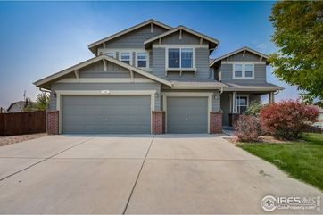 64 White Wing Court Johnstown, CO 80534 - Image 1