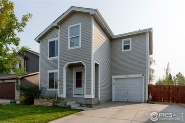 3933 Celtic Lane E Fort Collins, CO 80524 - Image 1