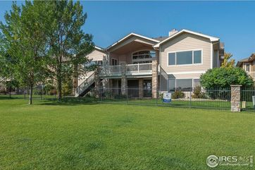 6482 Half Moon Bay Drive Windsor, CO 80550 - Image 1
