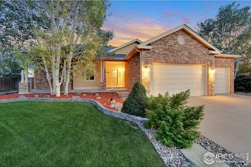 3106 58th Ave Ct Greeley, CO 80634 - Image 1