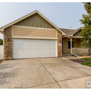 1954 Sandhill Crane Circle Loveland, CO 80537