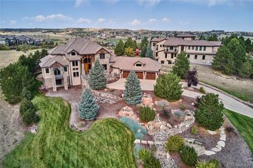 5279 Moonlight Way Parker, CO 80134 - Image 1