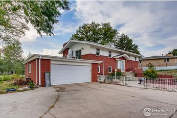 4733 W 12th Street Greeley, CO 80634 - Image 1