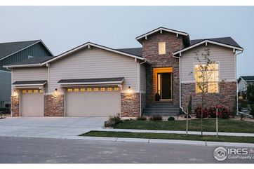6175 Eagle Roost Drive Fort Collins, CO 80528 - Image 1