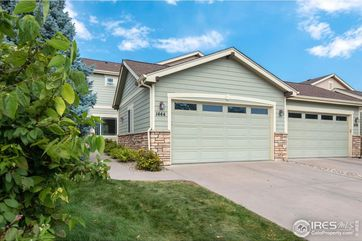 1444 Sailcrest Court Fort Collins, CO 80526 - Image 1