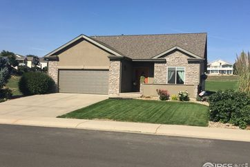 2095 Birdie Way Milliken, CO 80543 - Image 1