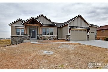 6048 Stone Chase Court Windsor, CO 80550 - Image 1