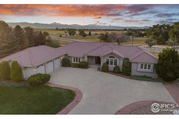 7733 Crestview Drive Niwot, CO 80504 - Image 1