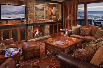 2250 Apres Ski Way #601 Steamboat Springs, CO 80487 - Image 1
