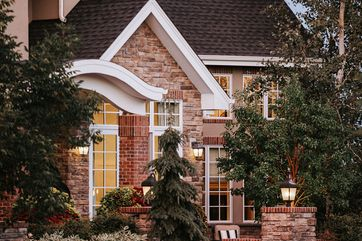 6565 Rookery Road Fort Collins, CO 80528 - Image 1