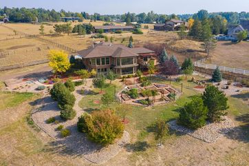 2006 Westview Road Fort Collins, CO 80524 - Image 1