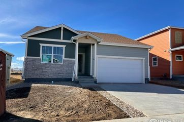 295 Cherokee Trail Ault, CO 80610 - Image 1