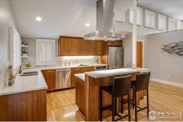 1231 Cedar Avenue #1231 Boulder, CO 80304 - Image 1