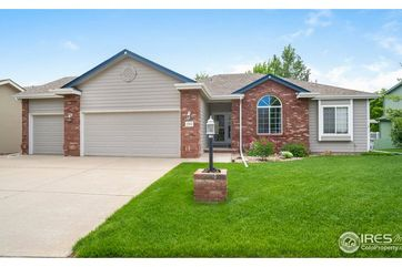 2304 Buckingham Circle Loveland, CO 80538 - Image 1