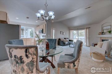 5225 White Willow Drive Fort Collins, CO 80528 - Image 1