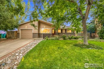 417 Flicker Drive Fort Collins, CO 80526 - Image 1